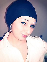 Turban, Turkish hijab, Turkish milf, Turkish turban, Bitch, Turkish amateur