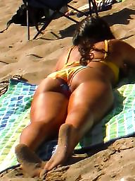Beach, Butts, Teen bikini, Teen beach, Sexy ass, Ass beach