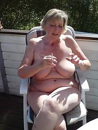 Bbw mature, Old, Old mature, Bbw amateur