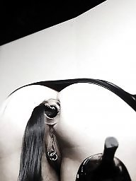 Bdsm, Tied, Mature wife, Girlfriend, Bdsm mature, Tied wife