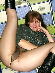 Mature wife, Amateur granny, Mature grannies, Milf granny, Granny wife