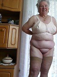 Bbw granny, Granny bbw, Bbw grannies, Flabby