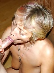 Granny blowjob, Granny boobs, Granny big boobs, Mature blowjob, Big granny, Mature granny