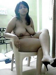 Mature big ass, Big mature, Big ass mature, Ass mature, Big ass matures, Mature big asses