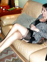Moms, Mature amateur, Mature mom, Milf mom, Amateur moms, Work