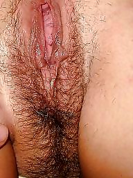 Hairy, Hairy ass, Hairy pussy, Hairy mature, Mature pussy, Mature hairy