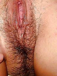 Hairy, Hairy ass, Mature pussy, Ass mature, Asses, Pussy mature