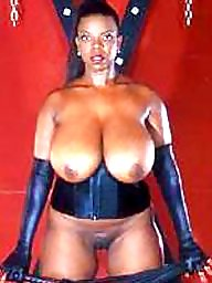 Mature femdom, Mature ebony, Mature boobs, Black mature, Ebony mature, Mature black