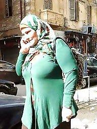 Voyeur, Egypt, Amateur tits, Voyeur tits