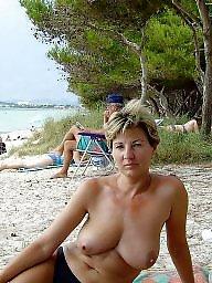 Bbw tits, Bbw big tits, Amateur big tits