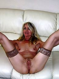 Hairy granny, Granny, Granny hairy, Stockings granny, Mature grannies, Hairy matures