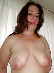 Chubby, Spreading, Mature, Fat, Chubby mature, Spread