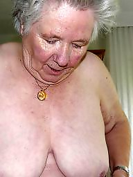 Old, Mature bbw, Big boobs, Old bbw, Mature boobs, Big mature