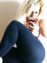 Legs, Leg, Love