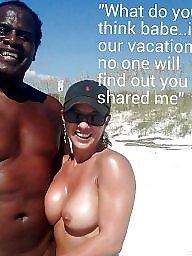 Caption, Milf captions, Wife captions, Milf blowjob, Wife caption