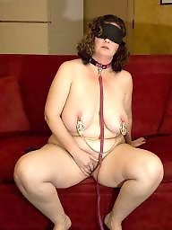 Mature stockings, Grannies, Granny mature, Mature bdsm, Granny stockings, Stocking mature