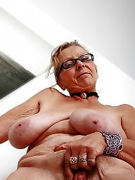 Old mature, Old lady, Mature lady, Hairy old, Hairy matures, Old hairy