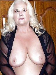Bbw granny, Mature bbw, Granny bbw, Granny boobs, Mature boobs, Big granny
