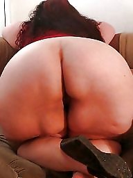 Big ass, Bbw ass, Milf bbw, Big ass milf, Milf big ass, Milf ass