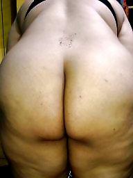 Chubby, Bbw wife