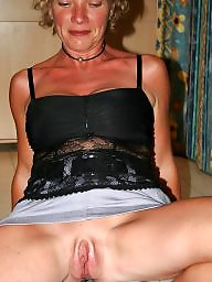 Hairy granny, Granny hairy, Hairy mature, Granny stockings, Mature hairy, Mature stockings