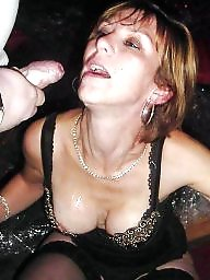 Mature slut, Milf amateur