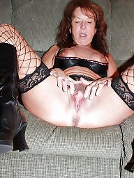 Mature, Mature amateur, Mature milf, Amateur mature, Mature mix, Milf mature
