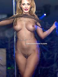 Italian, Italian milf, Italian celebrity