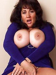 Mature big tits, Busty mature, Mature busty, Big mature tits