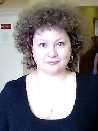 Russian mature, Mature bbw, Russian bbw, Porn mature, Mature russian
