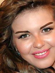 Celebrity, Celebrate actress