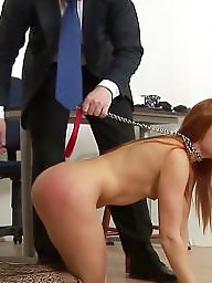 Stockings, Spanking, Toys, Spank, Spanked