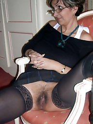 Bbw mature, Mature flashing, Mature flash, Flashing mature, Flash mature