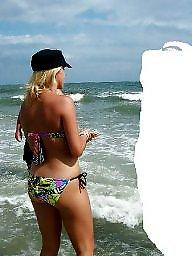 Bikini, Bikini teen, Teen beach, Bikinis