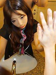 Japanese, Japanese amateur, Japanese girl, Amateur japanese, Japanese girls, Asian babe