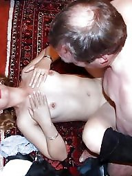 Orgasm, Missionary, Deep, Mature stocking, Mature fucks, Beautiful mature
