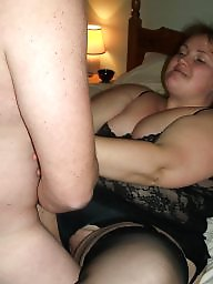Mature interracial, Bbw mature, Sexy, Bbw interracial, Interracial mature, Interracial bbw