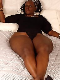 Ebony mature, Black mature, Mature ebony, Mature black, Mature ebony ass