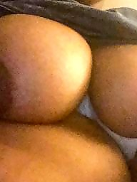 Bbw ebony, Ebony amateur, Bbw ebony black