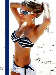 Amateur teen, Teen beach, Beach teen, Beach amateur