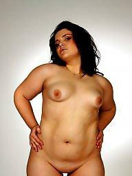 Queen, Public nudity