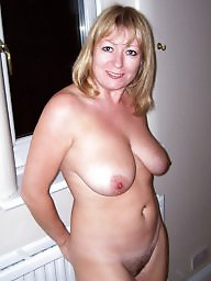 Amateur mature, Mature boobs, Big boobs mature