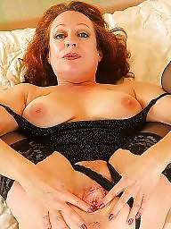 Hairy granny, Granny stockings, Granny hairy, Hairy mature, Granny stocking, Mature granny