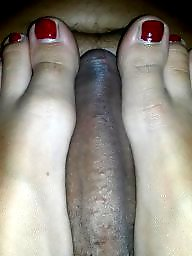 Feet, Nudity, Amateur feet, Public amateur
