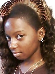 Dick, Hard, Ghetto, Ebony amateur, Black girl, Ebony girls