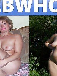Mature tits, Mature pornstar, Mature, Webwhore, Tit mature