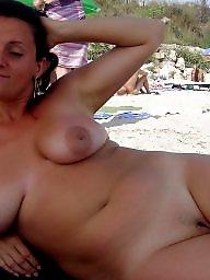 Mature big boobs, Milfs