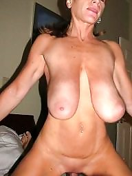 Hangers, Big boob, Amateur boobs, Womanly