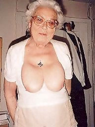 Bbw granny, Granny stockings, Granny bbw, Bbw stockings, Granny stocking, Bbw stocking