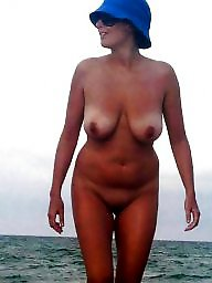 Amateur, Nudist, Nudists, Teen public